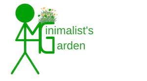 Minimalist's Garden